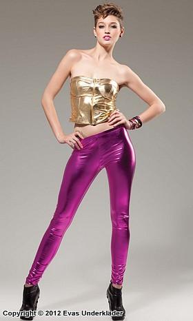 latex underkläder knull träff